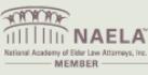 NAELA_logo_150