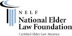 NELF_logo_150