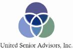 USA_Logo_150